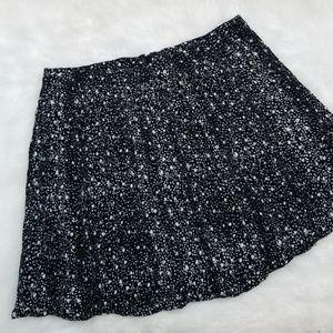 Lucky Brand skirt